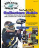 Paintball Collector's Guide